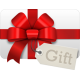 $50 Gift Card (Holiday Special: Get $60)